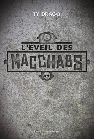 LEveil_des_macchabs_extraitWEB_Page_00-300x444